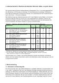 Arbeitszeitbedarf der Rinderhaltung – Erhebungen in Praxisbetrieben - Seite 2