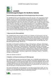 pdf-Dokument. - Infodienst - Landwirtschaft, Ernährung, Ländlicher ...
