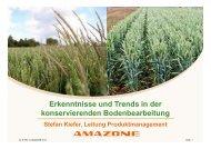 Amazone Kiefer Trends PBB Feb 2013 Hohenheim v3x