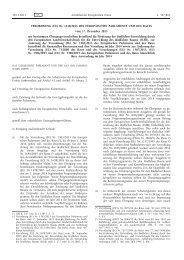 (EU) Nr. 1310/2013 - Infodienst - Landwirtschaft, Ernährung ...