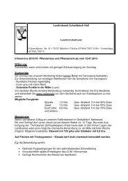 Infoservice 2013-10 vom 12.07.2013.pdf