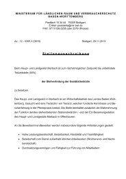 Stellenausschreibung HUL Marbach Gestuetstierarzt - Infodienst ...