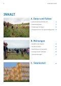 DATEN, FAKTEN, MEINUNGEN - Landwirtschaftskammer Nordrhein ... - Seite 4