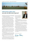 DATEN, FAKTEN, MEINUNGEN - Landwirtschaftskammer Nordrhein ... - Seite 5