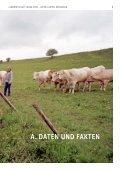 DATEN, FAKTEN, MEINUNGEN - Landwirtschaftskammer Nordrhein ... - Seite 7