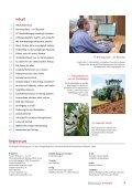 Ratgeber Förderung 2013 - Landwirtschaftskammer Nordrhein ... - Page 2