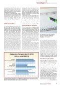 Ratgeber Förderung 2013 - Landwirtschaftskammer Nordrhein ... - Page 4