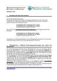 Rundschreiben 7 / 2013 vom 09.12.2013