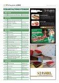 Gemeindezeitungen - gemeinde-lang - Page 2