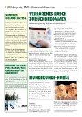 Gemeindezeitungen - gemeinde-lang - Page 6