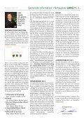 Dezember 2012 - gemeinde-lang - Page 3