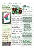 Dezember 2012 - gemeinde-lang - Page 4