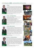 Dezember 2012 - gemeinde-lang - Page 6
