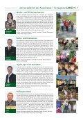 Dezember 2012 - gemeinde-lang - Page 7