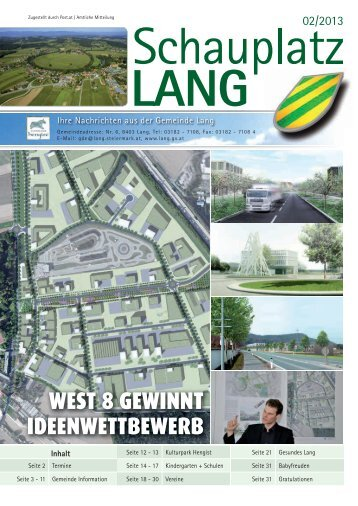 Juni 2013 - gemeinde-lang