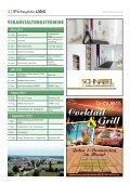 Juni 2013 - gemeinde-lang - Page 2
