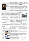 Juni 2013 - gemeinde-lang - Page 3
