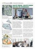 Juni 2013 - gemeinde-lang - Page 4
