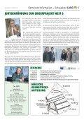 Juni 2013 - gemeinde-lang - Page 5