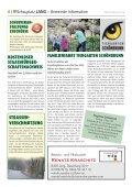 Juni 2013 - gemeinde-lang - Page 6