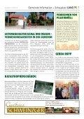 Juni 2013 - gemeinde-lang - Page 7