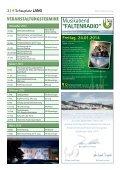 Dezember 2013 - gemeinde-lang - Page 2