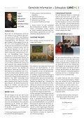 Dezember 2013 - gemeinde-lang - Page 3