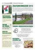 Dezember 2013 - gemeinde-lang - Page 4