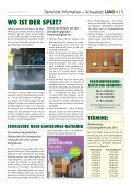 Dezember 2013 - gemeinde-lang - Page 5