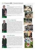 Dezember 2013 - gemeinde-lang - Page 6