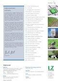 Ratgeber Förderung 2013 - Landwirtschaftskammer Nordrhein ... - Page 3