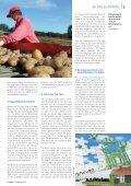 Ratgeber Förderung 2013 - Landwirtschaftskammer Nordrhein ... - Page 5