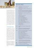 Ratgeber Förderung 2013 - Landwirtschaftskammer Nordrhein ... - Page 6