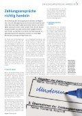 Ratgeber Förderung 2013 - Landwirtschaftskammer Nordrhein ... - Page 7