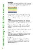 Seminarprogramm GaLaBau 2014 - Landwirtschaftskammer ... - Page 2