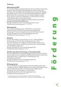 Seminarprogramm GaLaBau 2014 - Landwirtschaftskammer ... - Page 3