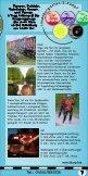 Hollenbek - der Erlebnisbahn Ratzeburg - Seite 7