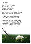 Blühende Landschaften  - Seite 3
