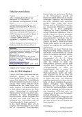 Heft 3-4 Dezember 2009 - LANIUS - Page 2