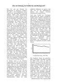 Heft 3-4 Dezember 2009 - LANIUS - Page 3