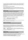 Veranstaltungsprogramm Herbst/Winter 2013/2014 - LANIUS - Page 2