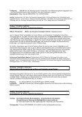 Veranstaltungsprogramm Herbst/Winter 2013/2014 - LANIUS - Page 3