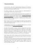 Projekt Laubfrosch - LANIUS - Page 3