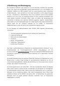 Projekt Laubfrosch - LANIUS - Page 5