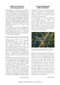 Heft 1-2 Juni 2012 - LANIUS - Page 3