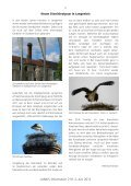 Heft 1-2 Juni 2012 - LANIUS - Page 4