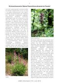 Heft 1-2 Juni 2012 - LANIUS - Page 5