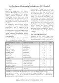 Heft 3-4 Dezember 2012 - LANIUS - Page 3