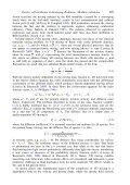 Tomkins, Balakumar, Orlicz, Prestridge, Ristorcelli. 2013. Evolution ... - Page 2