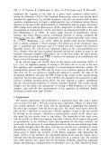 Tomkins, Balakumar, Orlicz, Prestridge, Ristorcelli. 2013. Evolution ... - Page 3